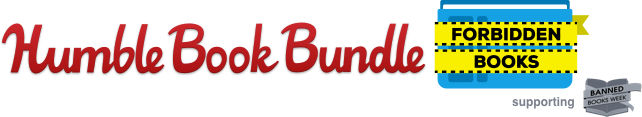humble-book-bundle-banned-books-week-1
