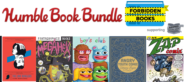 humble-book-bundle-banned-books-week-2016-featured