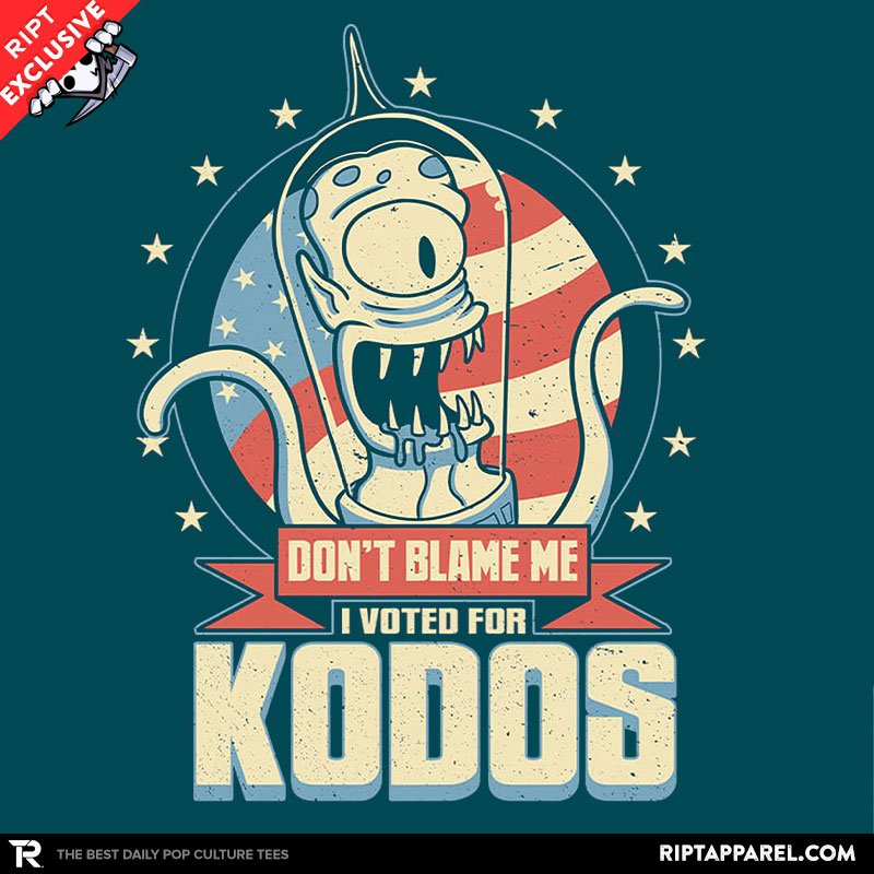 i-voted-for-kodos