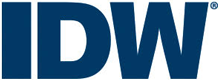 idw-publishing