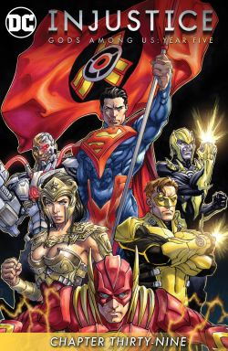 injustice-year-five-39