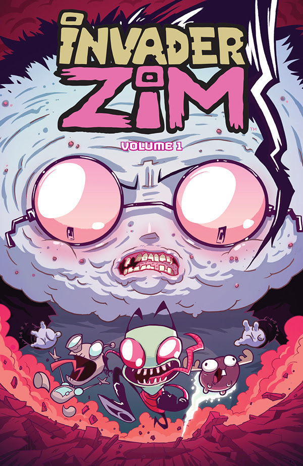 invader-zim-vol-1-rose-city-excl