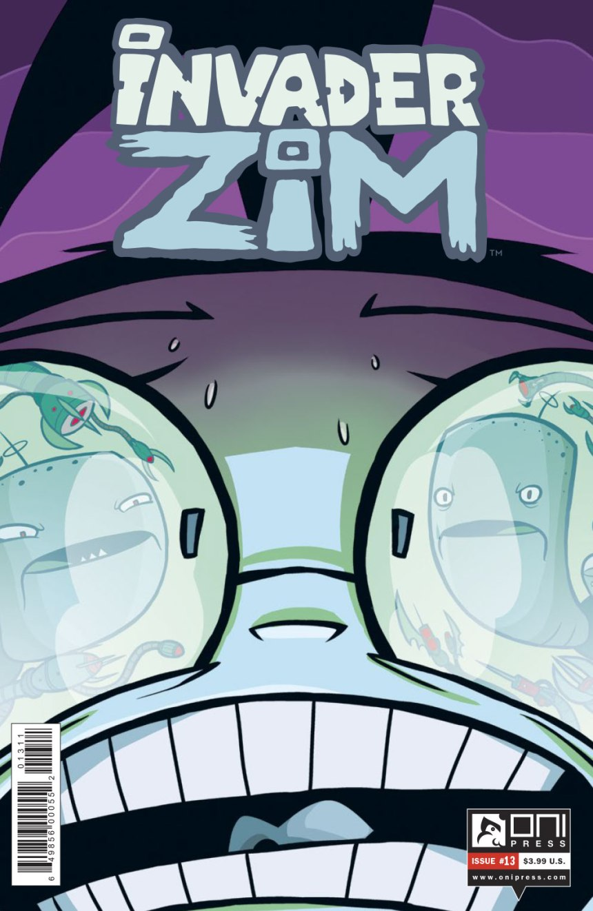 invaderzim-13-marketing_preview-1