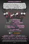 invaderzim-13-marketing_preview-2