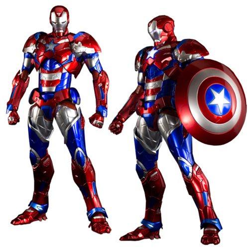 iron-patriot-re-edit-iron-man-light-up-action-figure