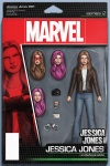 jessica_jones_1_christopher_action_figure_variant