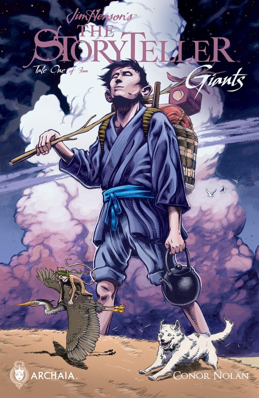 jim-hensons-the-storyteller-giants-1
