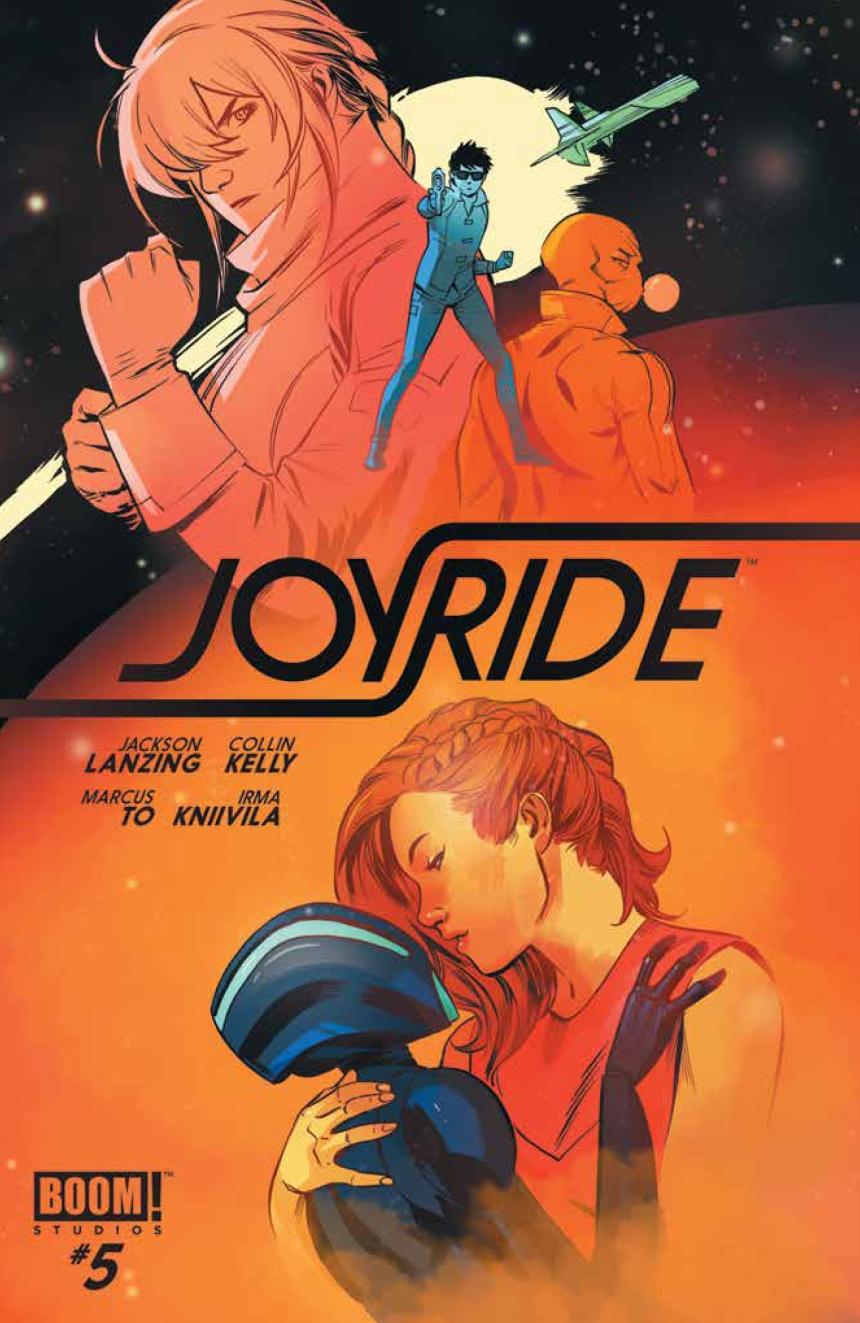 joyride_005_a_main