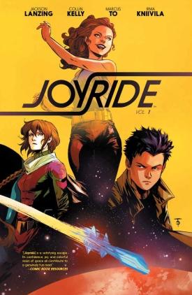 joyride_v1_tp_cover