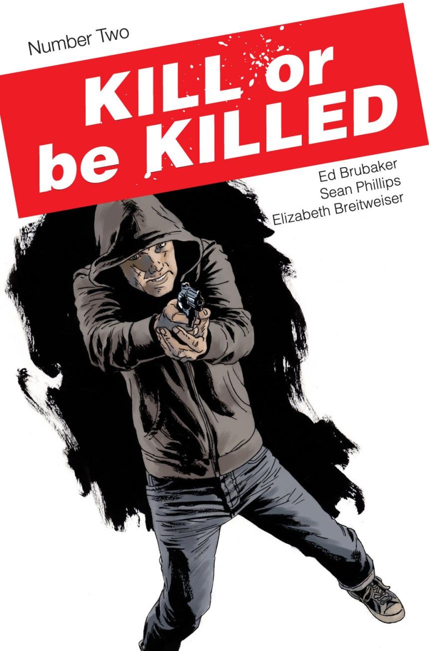 kill-or-be-killed-2-2nd-printing