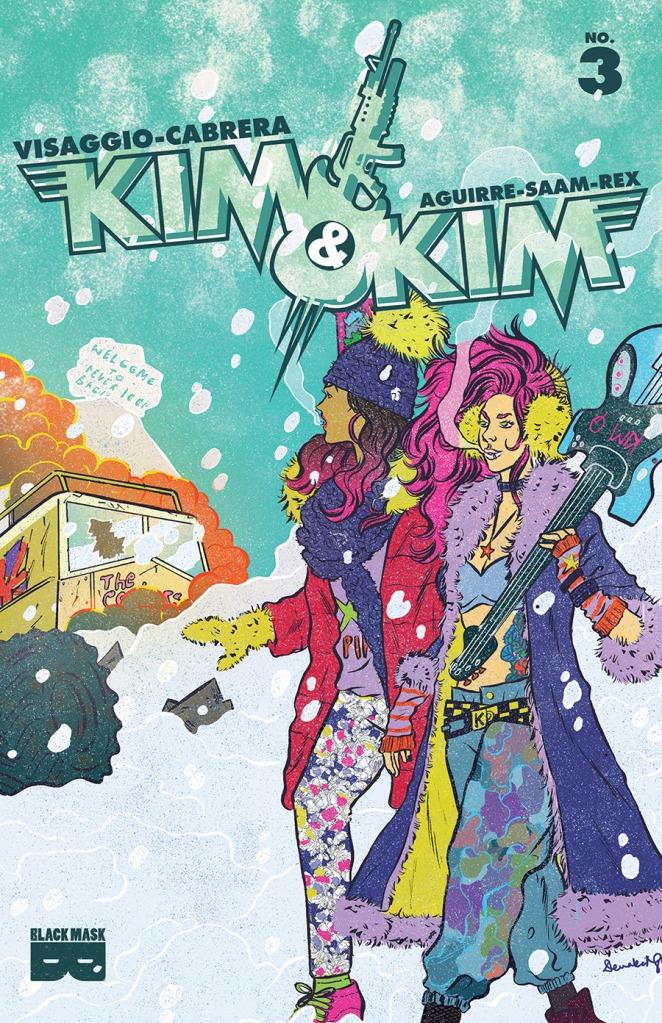 kim-and-kim-3-cover