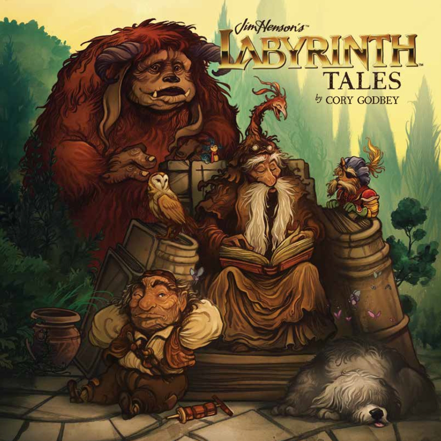 labyrinth_tales_hc_cover