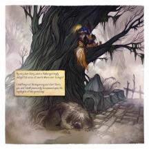 labyrinth_tales_hc_press-13