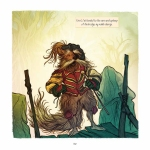 labyrinth_tales_hc_press-14