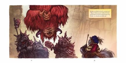 labyrinth_tales_hc_press-16
