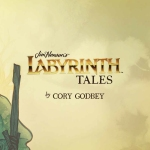 labyrinth_tales_hc_press-7