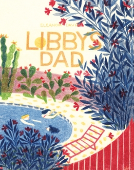 libbys_20dad_20cover_20small_original