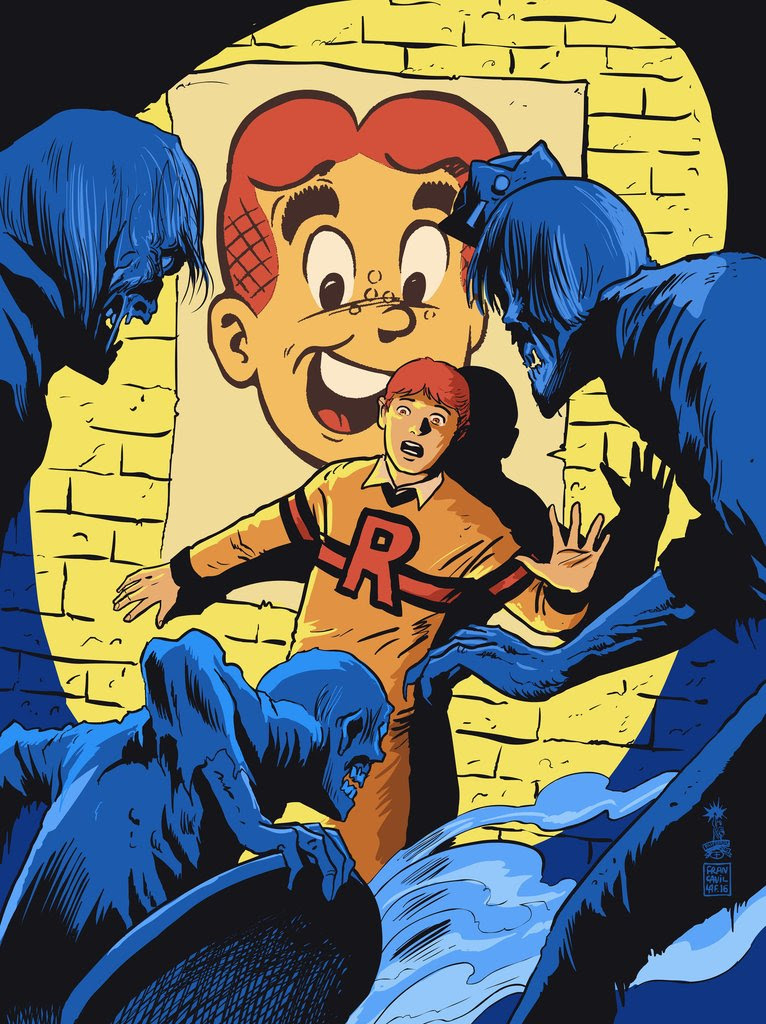 life-with-archie-23