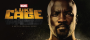 luke-cage-featured-1