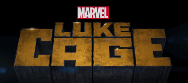 luke-cage-featured-2