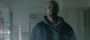 luke-cage-featured-3
