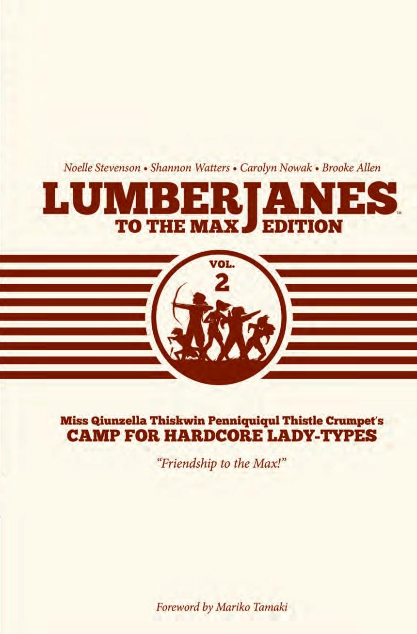 lumberjanes_max_hc_v2_cover