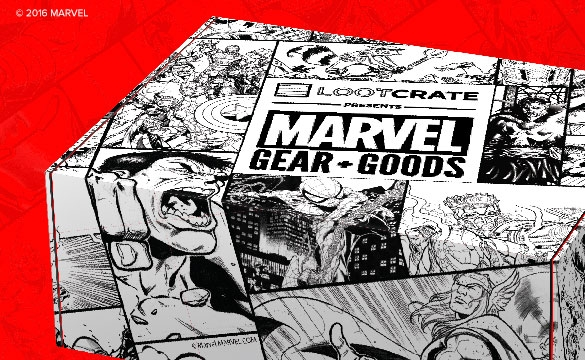 marvel-gear-goods