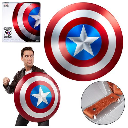 marvel-legends-captain-america-75th-anniversary-metal-shield-prop-replica