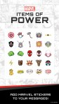 marvel-stickers_items-of-power-01