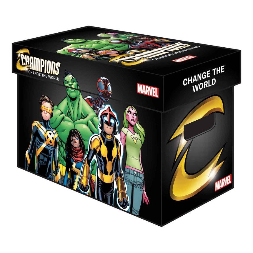 marvel_graphic_comic_box_champions