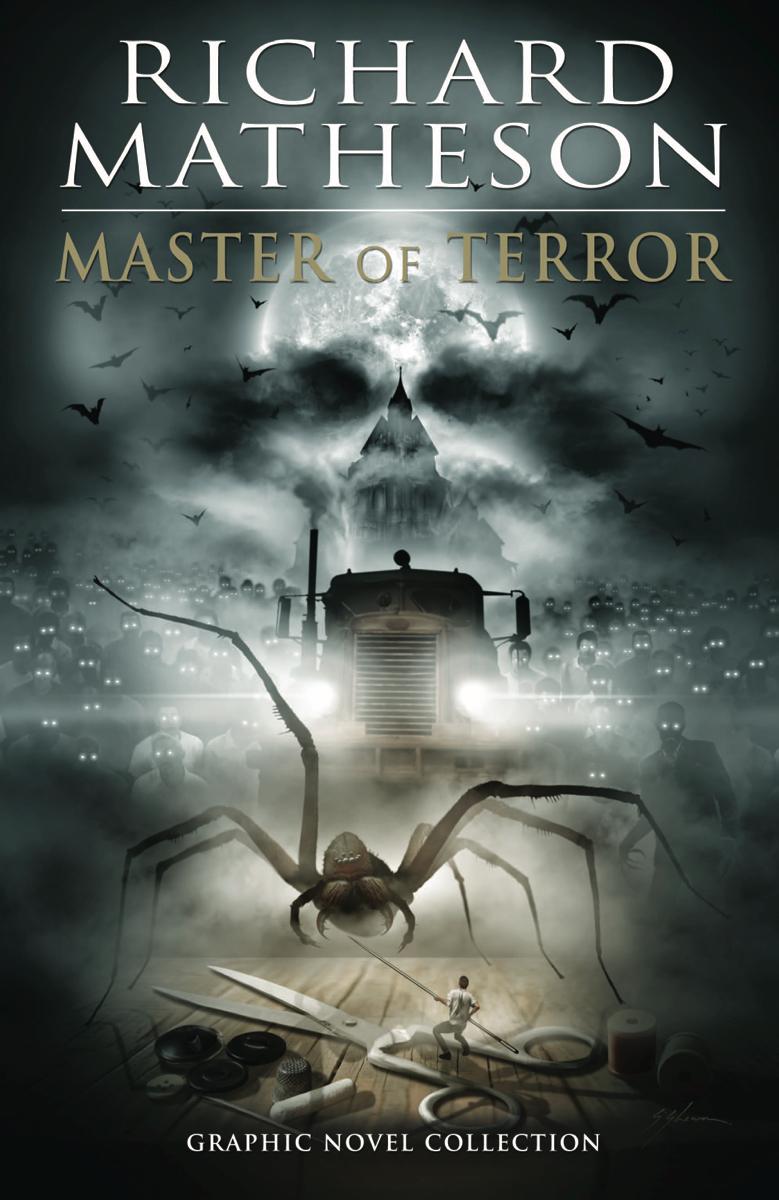 masterofterror-cover
