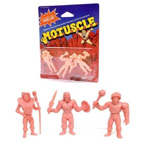 masters-of-the-universe-motuscle-mini-figure-a-pack