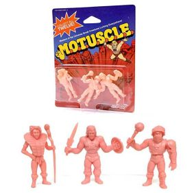 masters-of-the-universe-motuscle-mini-figure-a-pack