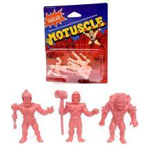 masters-of-the-universe-motuscle-mini-figure-b-pack
