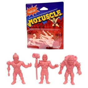 masters-of-the-universe-motuscle-mini-figure-b-pack