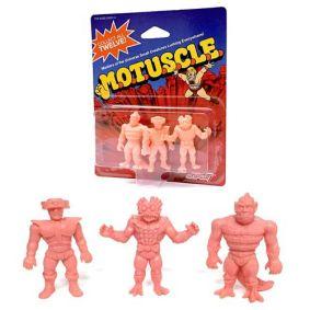 masters-of-the-universe-motuscle-mini-figure-c-pack