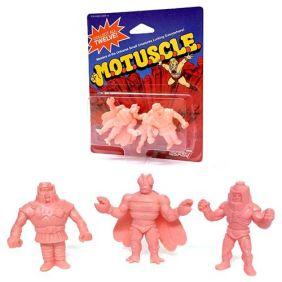 masters-of-the-universe-motuscle-mini-figure-d-pack