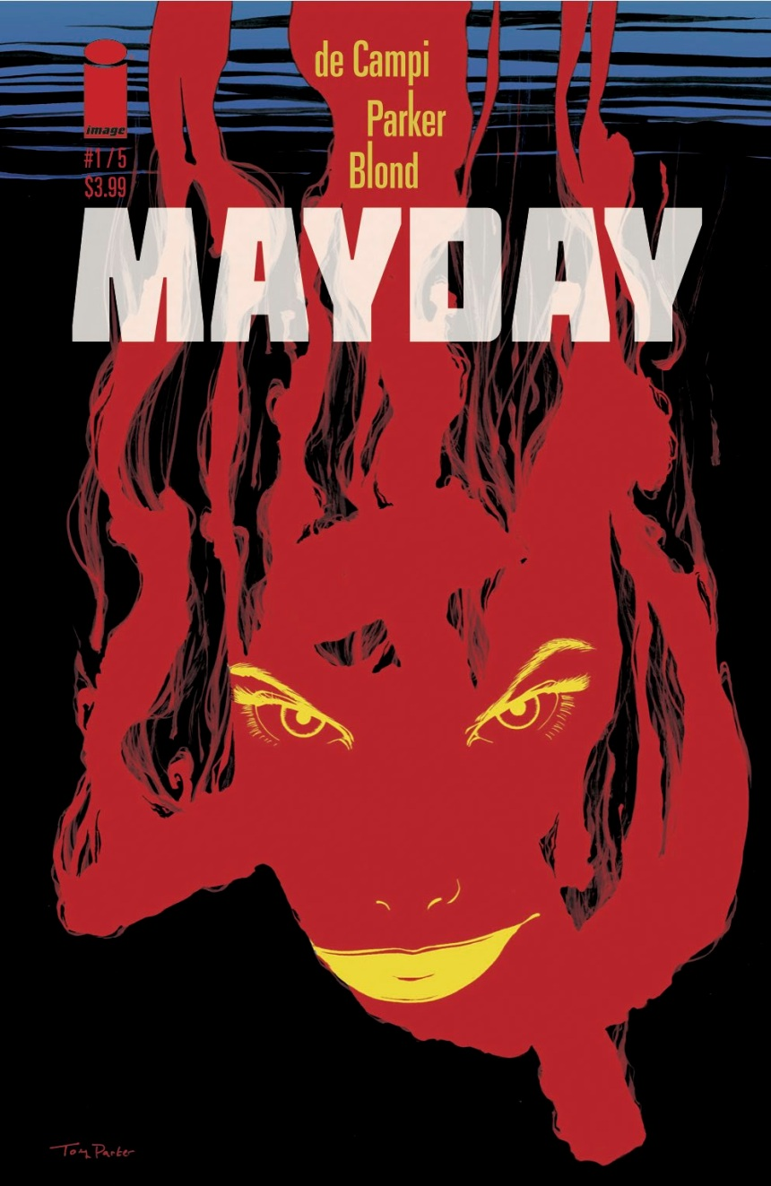 mayday-1-1