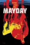 mayday-1-2