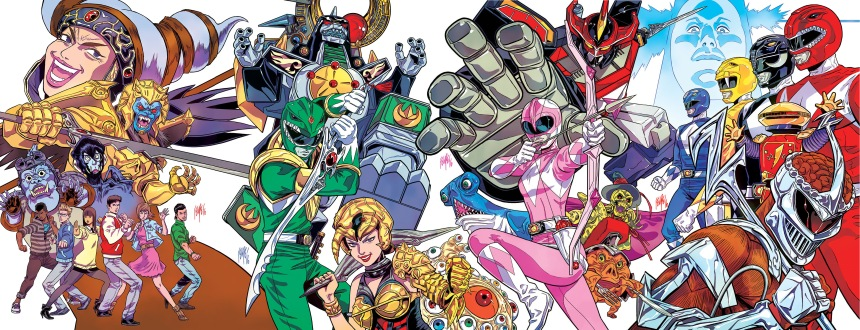 mighty-morphin-power-rangers-2016-annual-final