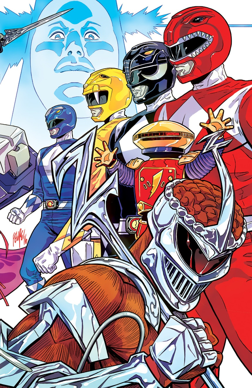 mighty-morphin-power-rangers-2016-annual-nycc-exclusive