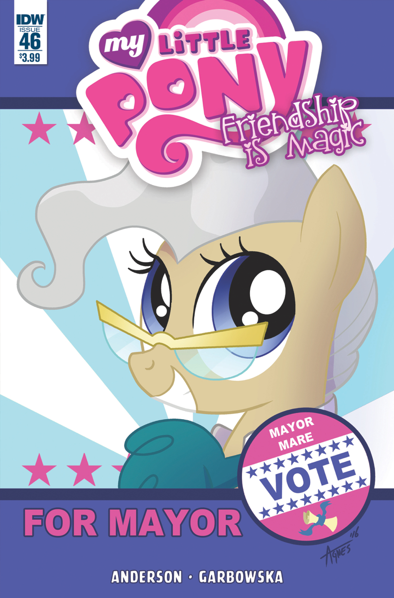 mlp46-cover