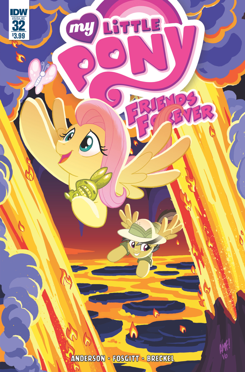 mlp_ff32-cover