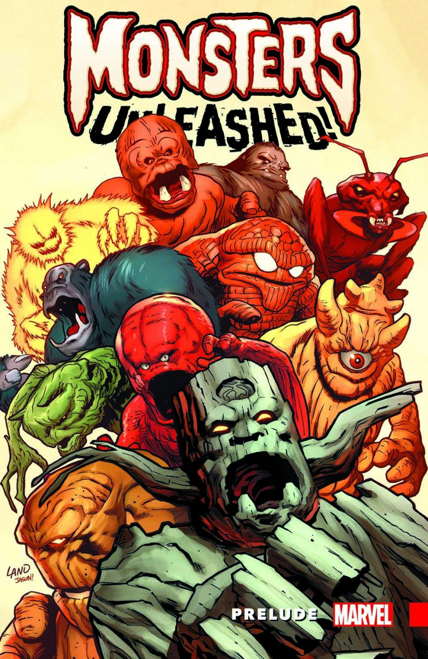 monsters_unleashed_prelude_tpb_cover