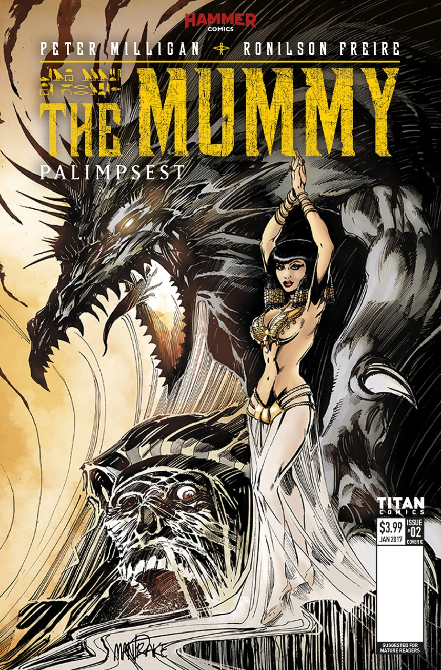 mummy2-cover-a-tom-mandrake