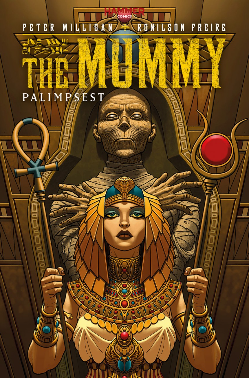 mummy2_cover-c-paul-mccaffrey