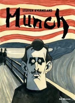 munch_cover_spx