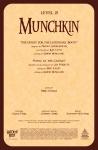 munchkin_021_press-2