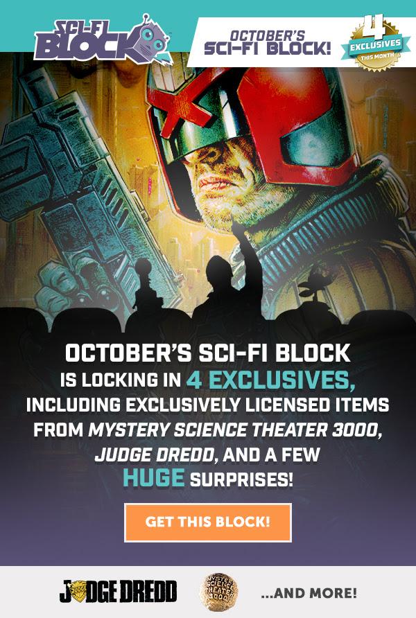 nerd-block-sci-fi-block-october-2016