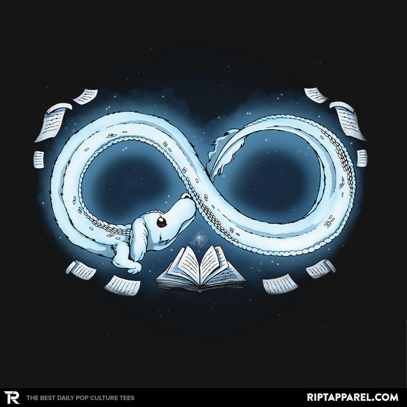 never-ending-infinity